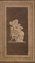 Hoffmann, E. T. A.: Klein Zaches genannt Zinnober