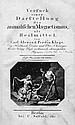 Kluge, C. A. F.: Versuch einer Darstellung des Magnetismus