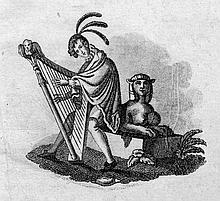 Hoffmann, E. T. A.: Fantasiestücke in Caillot's Manier