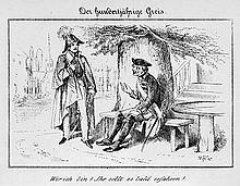 Angely, Louis: Vaudevilles und Lustspiele