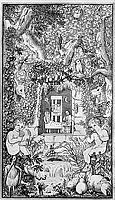 Arnim, Ludwig Achim von: Des Knaben Wunderhorn