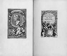 Boccaccio, Giovanni: Le Décameron