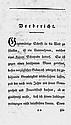 Volland, G. G.: Beiträge und Erläuterungen zu Herrn Doctor Bahrdts Lebensbeschreibung