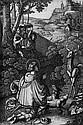 Taschenbuch der Sagen und Legenden: Hrsg. von Amalie von Helwig und Friedrich de la Motte Fouqué