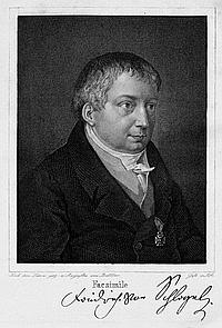 Schlegel, Friedrich: Sämmtliche Werke
