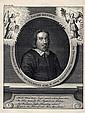 Böhme, Jakob: The Works of Jacob Behmen,