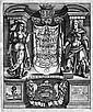 Birken, Sigmund von: Hochfürstlicher Brandenburgischer Ulysses. Bayreuth 1669