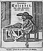 Neuverbesserter Calender: für alle Stände, auf das Jahr 1800