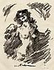 Corinth, Lovis: Gesammelte Schriften, Lovis Corinth, €100