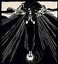 Dante Alighieri und Avalun-Drucke: Das Neue Leben