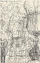 Baudelaire, Charles und Kolenc, Aleksandar: Die Tagebücher