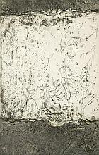 Arp, Hans und Schoofs, Rudolf: Vor dem Mosaik von Torcello