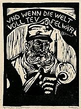 Lederer, Fritz. und Lederer, Fritz.: