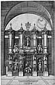 Salamanca, Antonio: Das Juliusgrab, Antonio (1500) Salamanca, Click for value