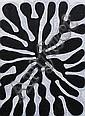 Mitjili Napurrula (born circa 1930), Watiya Tjuta (circa 2008), Mitjili  Napurrula, Click for value