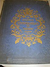 JOHNSON, William - The Imperial Cyclopaedia of