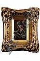 Robert Edward Morrison (1852-1925) Portrait of the, Robert Edward Morrison, Click for value
