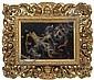Alessandro TURCHI (1578-1649) Lamentations sur le, Alessandro Turchi, Click for value
