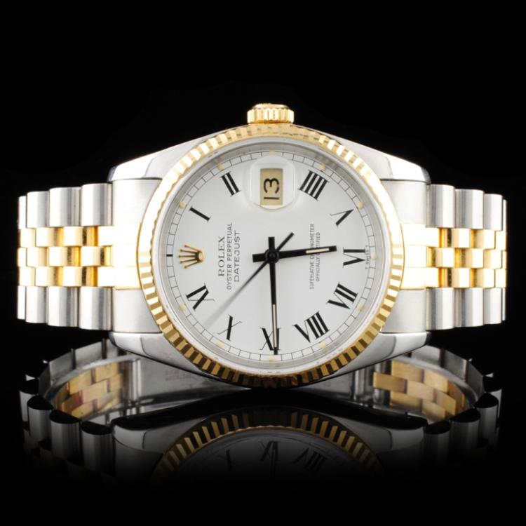 Rolex watches glendale ca for Glendale jewelry mart hours