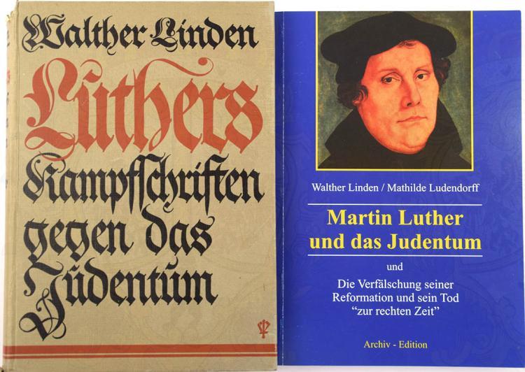 2 TITEL LUTHER UND DAS JUDENTUM
