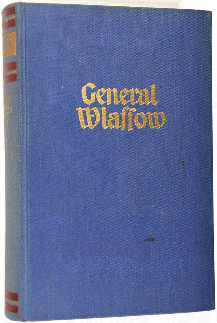 GENERAL WLASSOW