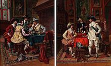 GASTON BONFILS (1855-1946)