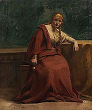 ANONIEM circa 1880