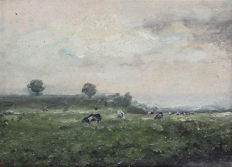 ONLEESBAAR circa 1880