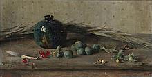 BERTHE ART (1857-1934)