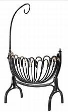 THONET to be attributed to