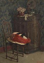 HENRI THOMAS (1878-1972)