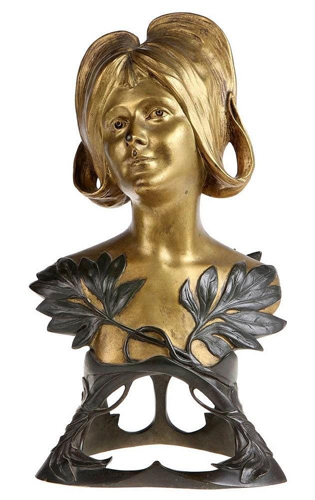 LEOPOLD SAVINE (1861-1934)