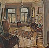 EDGARD WIETHASE (1881-1965), Edgard Wiethase, €500