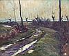 HENRY RUL (1862-1942), Henry Rul, €10
