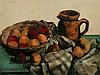 FLORIS JESPERS (1889-1965), Floris Jespers, €800