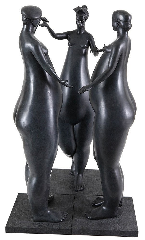 ANN MICHIELSEN (1969)
