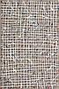 HUGO DUCHATEAU(1938) Untitled. Acrylic on canvas. Signed and dated on, Hugo Duchateau, €1,500