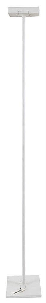 ANTONIO CITTERIO (1950) / ARTEMIDE Floor lamp, model H.A.L. Design fro