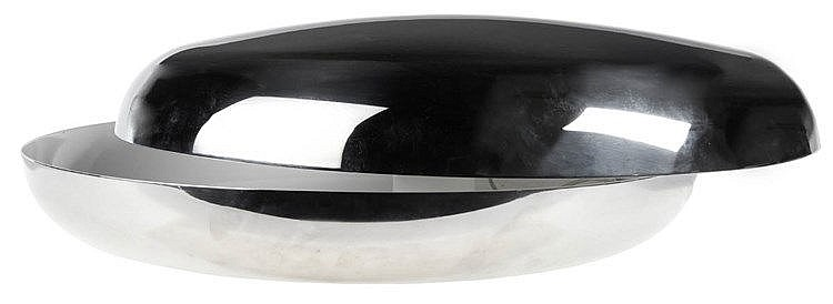 VOON WONG(1963) & BENSON SAW (1974) / FONTANA ARTE Table lamp, model L