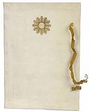 (Kloos) Willem Kloos, Verzen uit de jaren 1880-1890. (Den Haag), (De Zilver