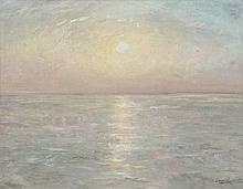 THEODOOR VERSTRAETE (1850-1907)