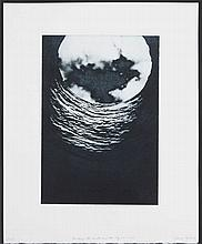 RONNY DELRUE(1957) Portfolio of five prints. All signed, numbered and