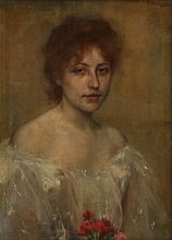 CHARLES HERMANS (1839-1924)