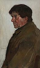 TONY VAN OS (1886-1945)