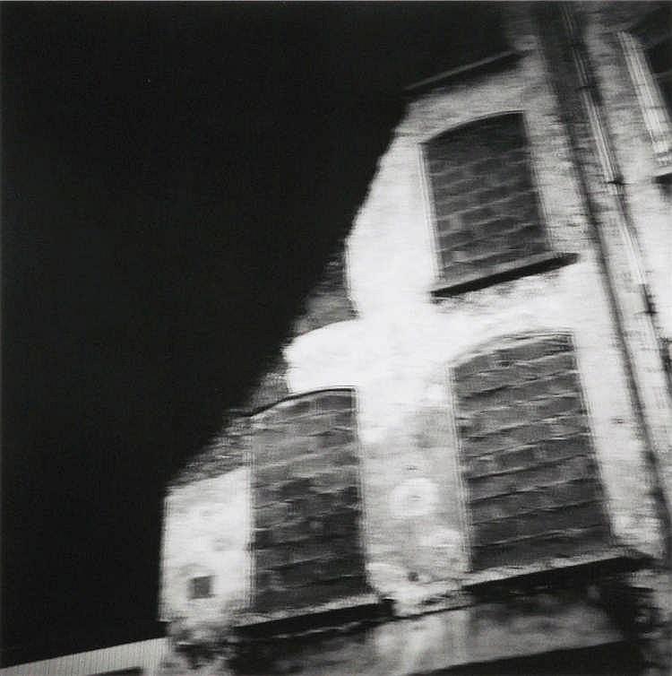 STEPHAN VANFLETEREN (°1969)