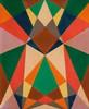 MAURICE GASPARD (1890-1954), Maurice Gaspard, €1,500