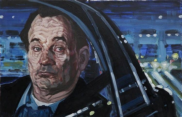 JERRY MANGELSCHOTS (°1971)
