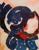 *POL MARA (1920-1998), Pol Mara, €6,000