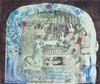 POL MARA (1920-1998), Pol Mara, €1,200