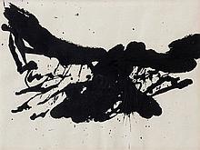 ENGELBERT VAN ANDERLECHT (1918-1961)